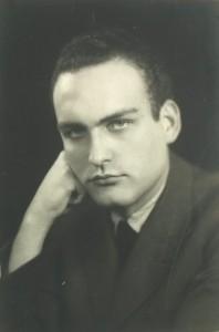Jožef Hocevar (Vienna 1942)